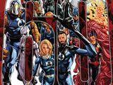 Fantastic Four Vol 6 35