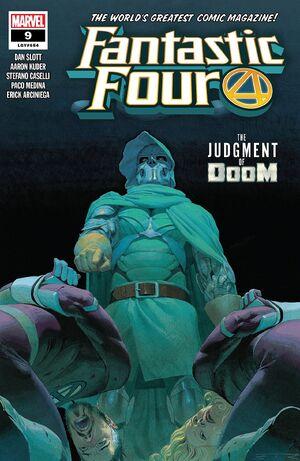 Fantastic Four Vol 6 9.jpg