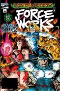 Force Works Vol 1 7