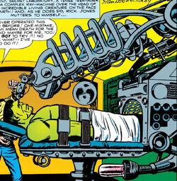 Gamma Ray Projector from Incredible Hulk Vol 1 4 0001.jpg