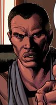 H'Llah (Earth-616)