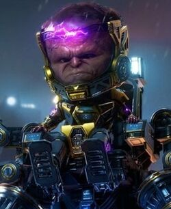 George Tarleton (Earth-TRN814) from Marvel's Avengers (video game).jpg