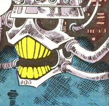 Head Robot (Earth-616) from Rocket Raccoon Vol 1 3 001.png