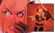 Illyana Rasputina (Earth-616) from New Mutants Vol 4 1 001