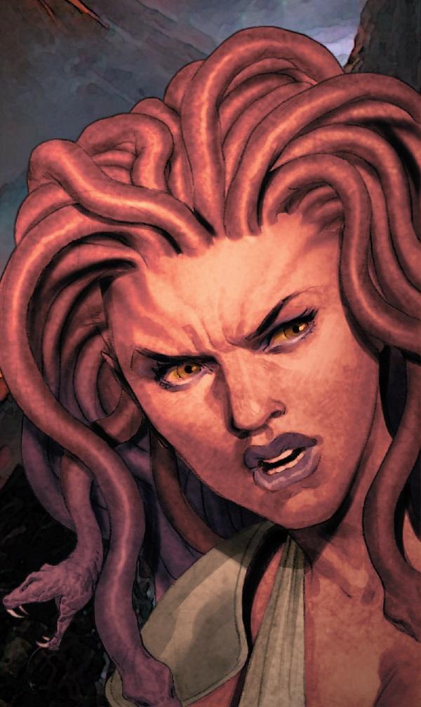 Iqa (Earth-616)