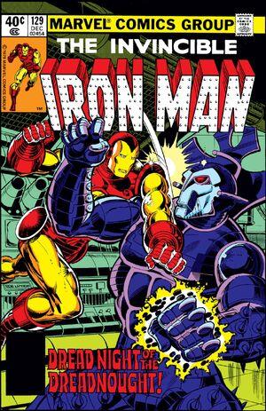 Iron Man Vol 1 129.jpg