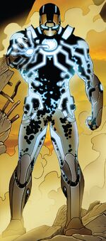 James Rhodes (Earth-616) from Invincible Iron Man Vol 1 521 001.jpg