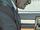 John Boardman (Earth-616)