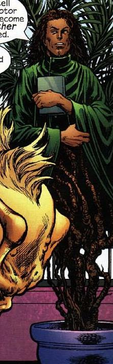 Jolen (Earth-616)