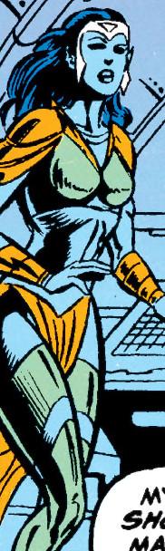 Kralor (Earth-616) from New Warriors Vol 1 42 0001.jpg
