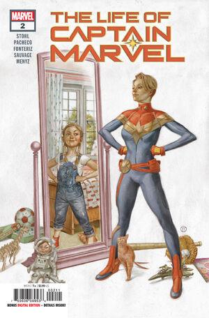 Life of Captain Marvel Vol 2 2.jpg