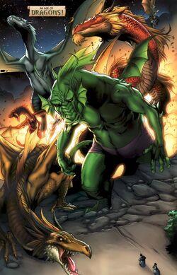 Makluans from Avengers vs. Pet Avengers Vol 1 1 001.jpg