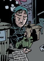 Mark Millar (Earth-200528) from Wha...Huh Vol 1 1 001.jpg