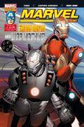 Marvel Legends (UK) Vol 1 71