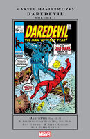 Marvel Masterworks Daredevil Vol 1 7