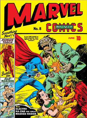 Marvel Mystery Comics Vol 1 8.jpg