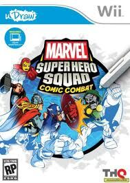 Marvel Super Hero Squad Comic Combat.jpg