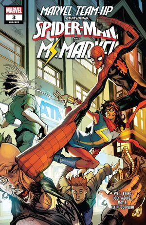 Marvel Team-Up Vol 4 3.jpg