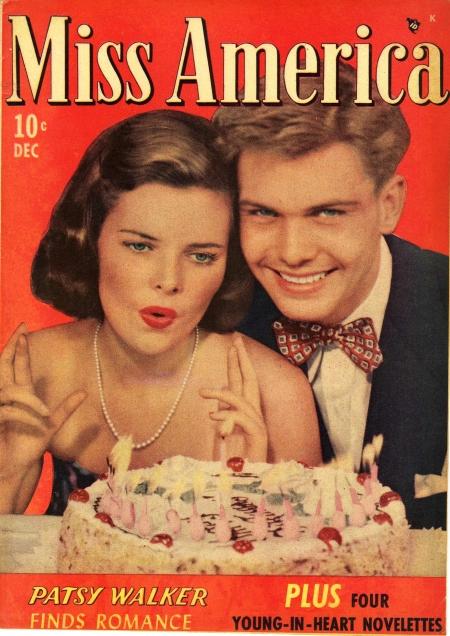 Miss America Magazine Vol 7 17