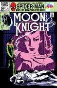 Moon Knight Vol 1 14