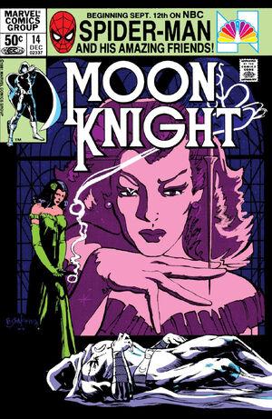 Moon Knight Vol 1 14.jpg