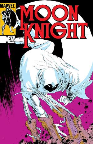 Moon Knight Vol 1 37.jpg