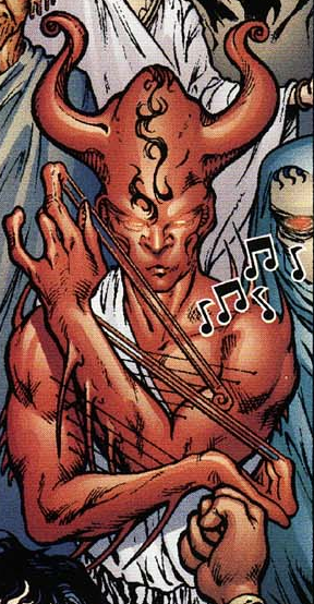 Nallo (Earth-616)
