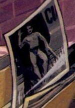 Namor McKenzie (Earth-9591)