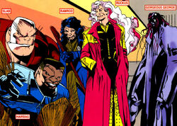 Nasty Boys (Earth-616) from All-New Official Handbook of the Marvel Universe Vol 1 7 001.jpg