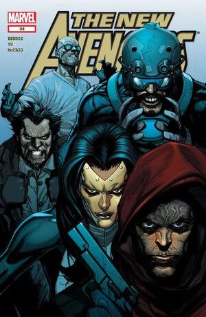 New Avengers Vol 1 33.jpg