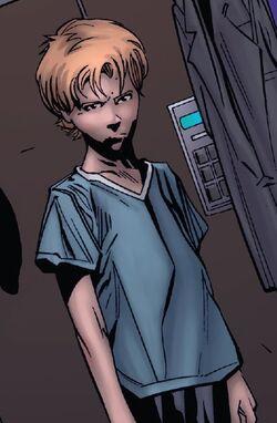 Norman Harold Osborn (Earth-616) from Amazing Spider-Man Vol 5 58 001.jpg
