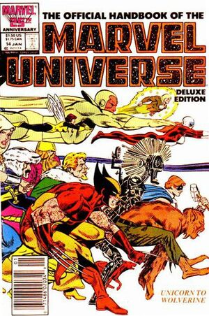 Official Handbook of the Marvel Universe Vol 2 14.jpg