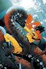 Patsy Walker Hellcat Vol 1 2 Textless.jpg