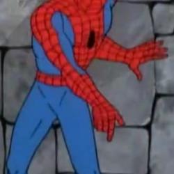 Peter Parker (Tierra-700459)