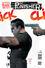 Punisher Vol 10 3 Maleev Variant