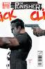 Punisher Vol 10 3 Maleev Variant.jpg