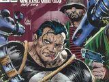 The Punisher War Zone Vol 1 33