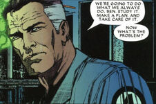 Reed Richards (Earth-50701)