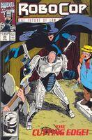 Robocop Vol 2 20