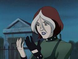 Rogue (Earth-11052) from X-Men Evolution Season 1 3 001.jpg