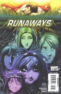 Runaways Vol 3 12.jpg