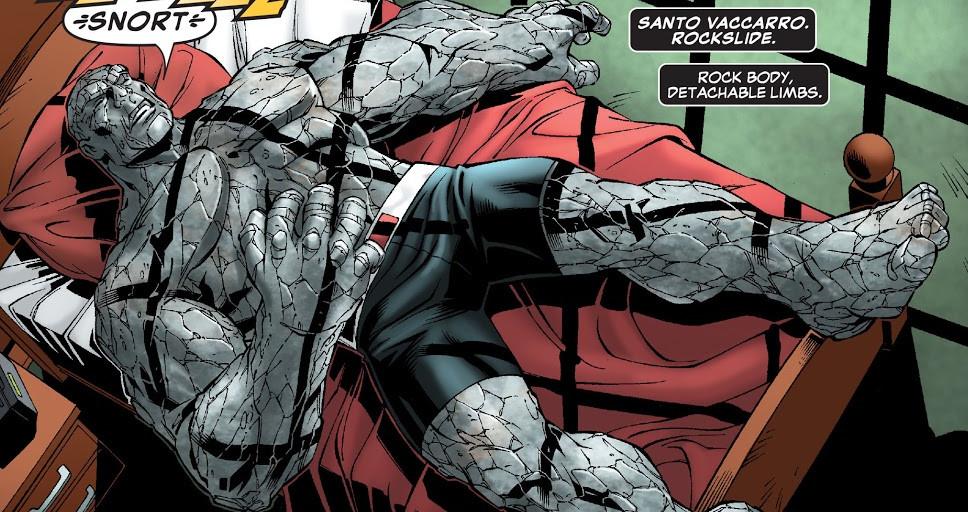 Santo Vaccarro (Earth-616) from New X-Men Vol 2 20 0001.jpg