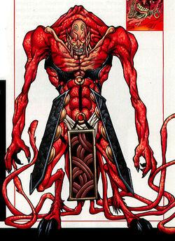 Saturnine_(Earth-616)_from_X-Men_Earth's_Mutant_Heroes_Vol_1_1_0001.jpg