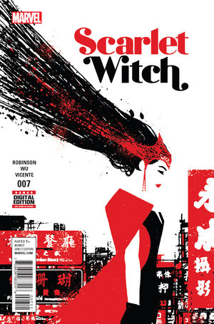 Scarlet Witch Vol 2 7.jpg