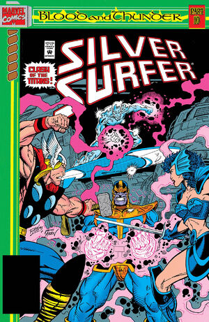 Silver Surfer Vol 3 88.jpg