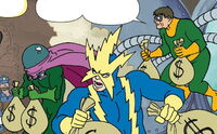 Sinister Six (Earth-8107) from Deadpool Annual Vol 4 1 0001.jpg
