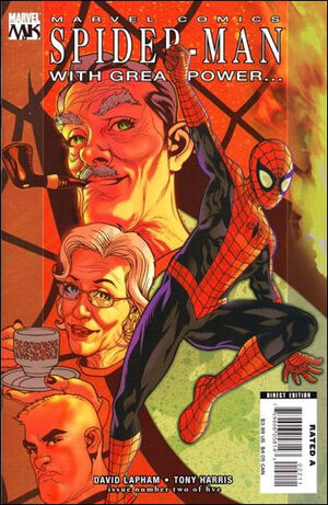 Spider-Man With Great Power... Vol 1 2.jpg