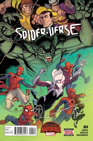 Spider-Verse Vol 2 4.jpg