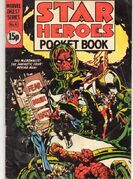 Star Heroes Pocket Book (UK) Vol 1 6