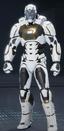 Starboost Armor (Earth-TRN814) from Marvel's Avengers (video game) 001